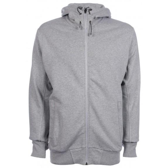 Tallis Sweatshirt