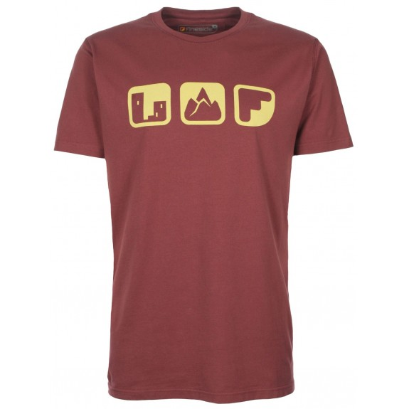 Pictogram T-Shirt