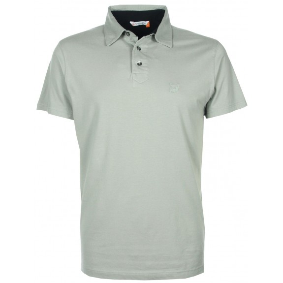 Dutch Polo Shirt