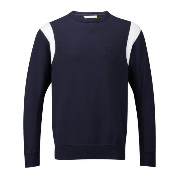 Straker Sweatshirt
