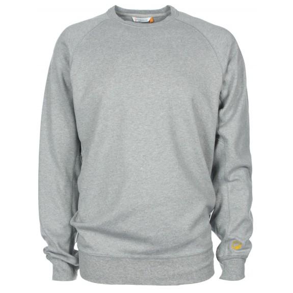 Duper Sweatshirt