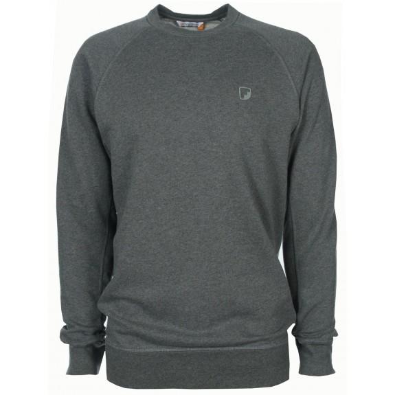 Falco Sweatshirt