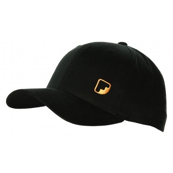 Logo Flexfit™ Cap