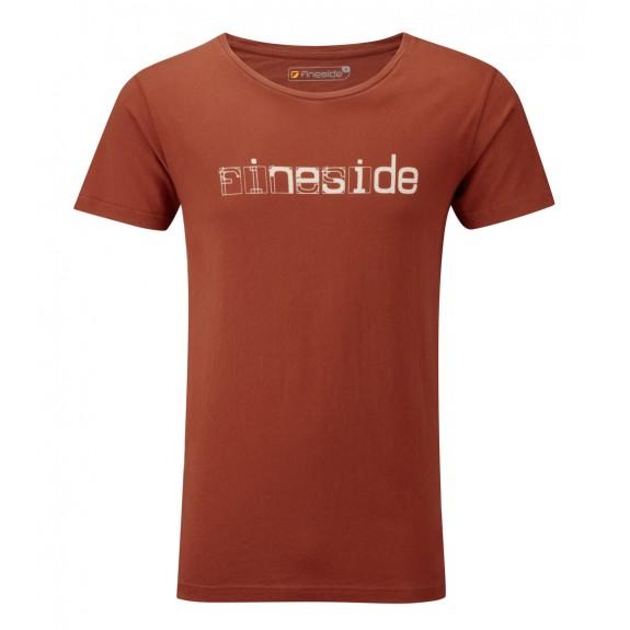 Yeti 'Font Builder'' T-Shirt
