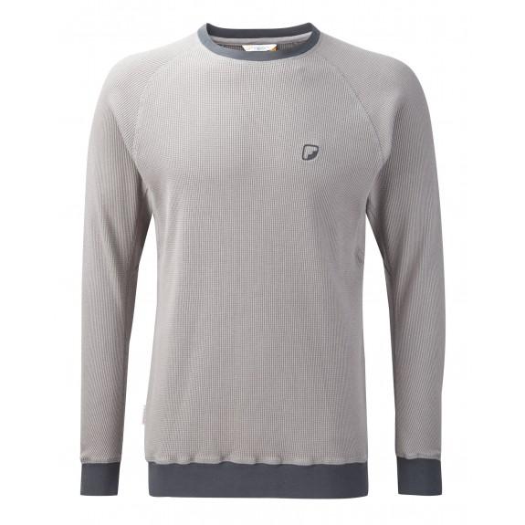 Holmes Sweatshirt