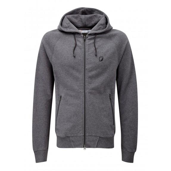 Heywood Sweatshirt