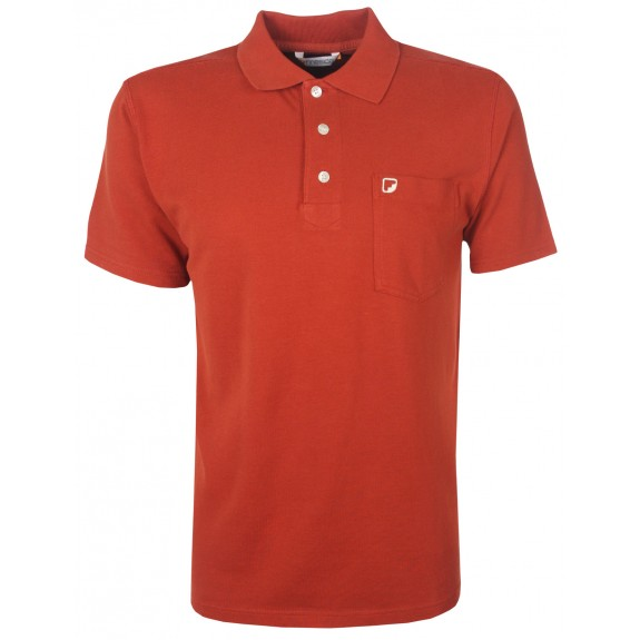 Reeves Polo Shirt