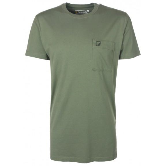Cormier T-Shirt