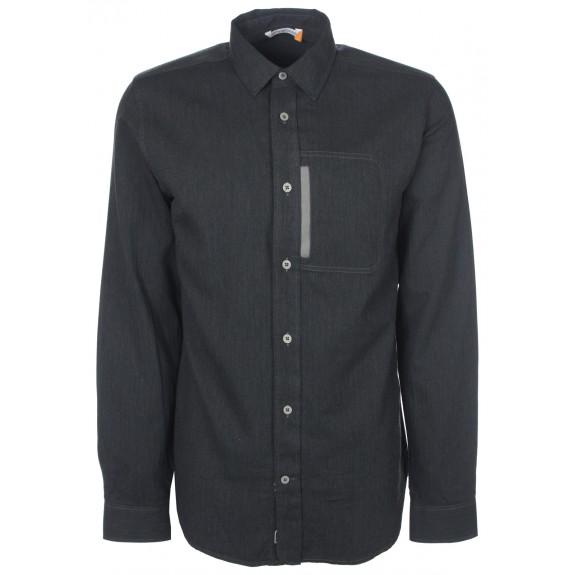 Dillett Shirt