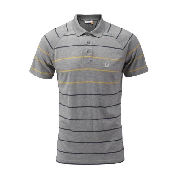 Tanner Polo Shirt
