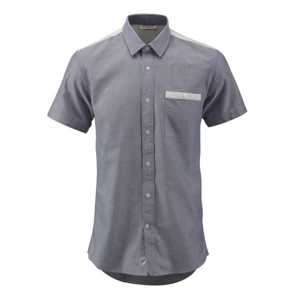 Rafter Shirt