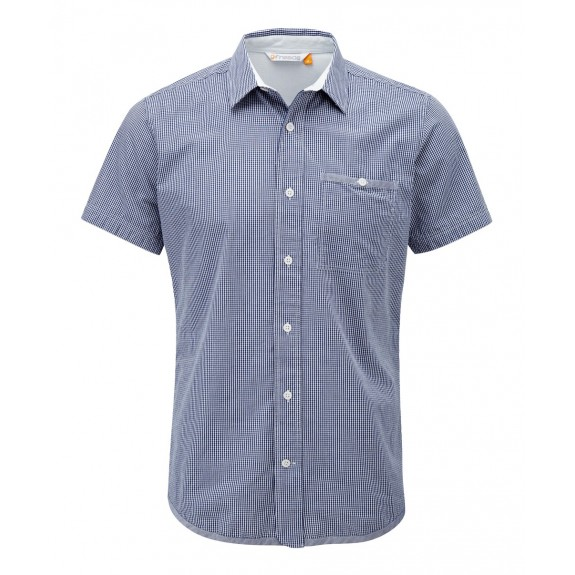 Benson Shirt
