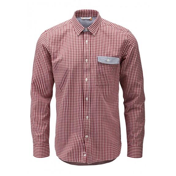 Thompson Shirt