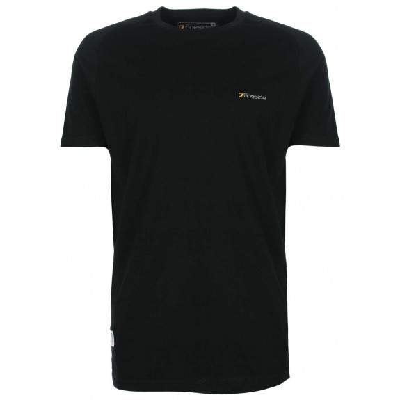 Graft T-Shirt