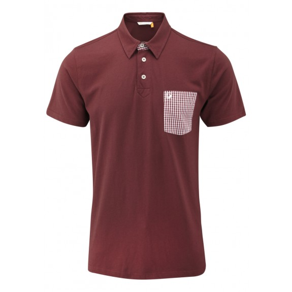 Powell Polo Shirt