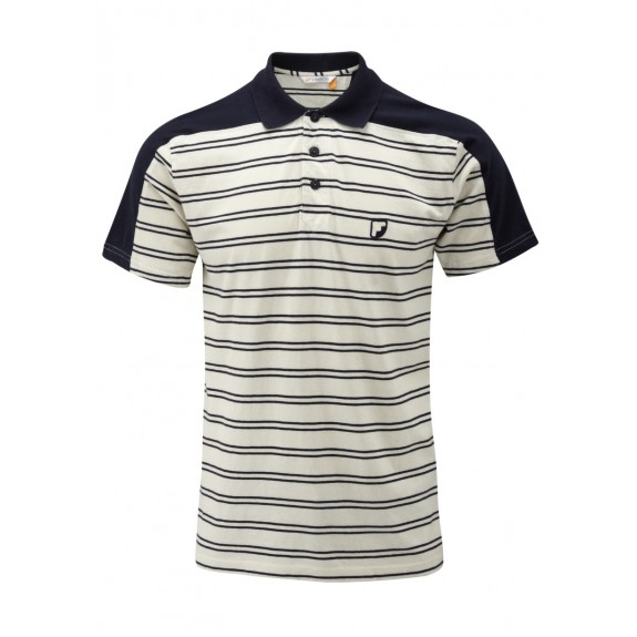Johnson Polo Shirt