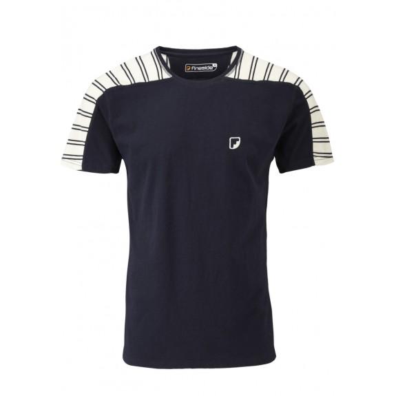 Christie T Shirt