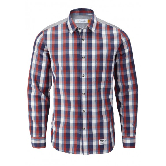Bradshaw Shirt