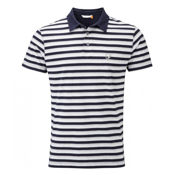 Treeby Polo Shirt