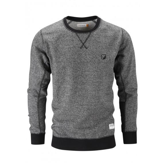 Lomax Sweatshirt