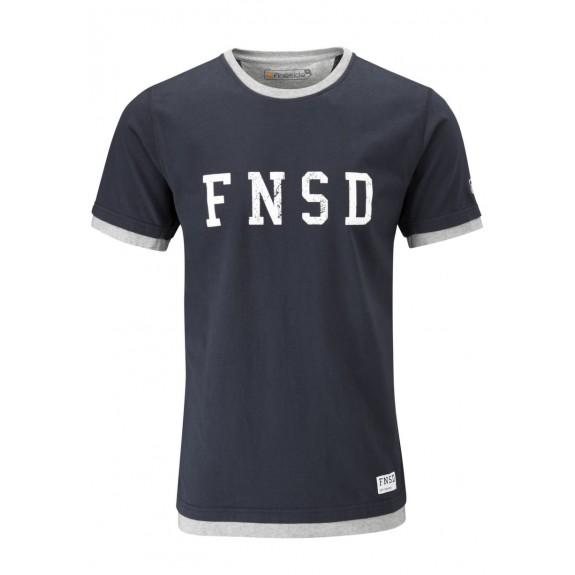 McCoy T Shirt