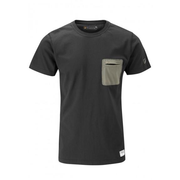 Orton T Shirt