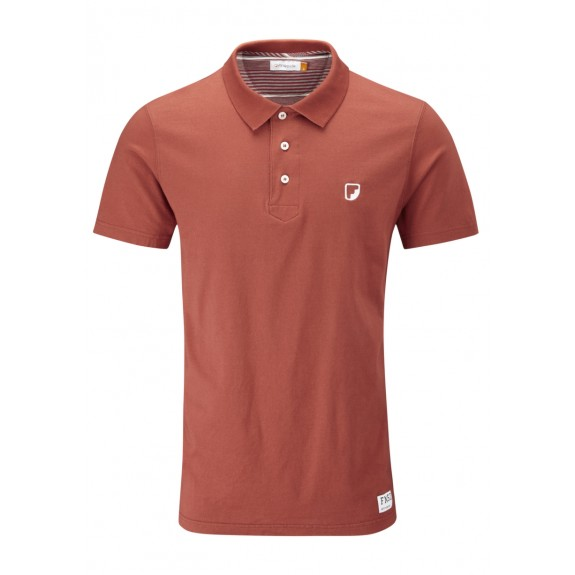Rivers Polo Shirt