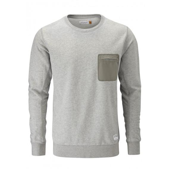Kraemer Sweatshirt