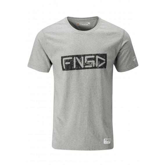 Predator Printed T Shirt