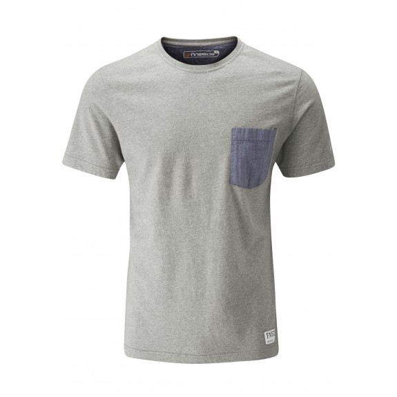 Petro T Shirt