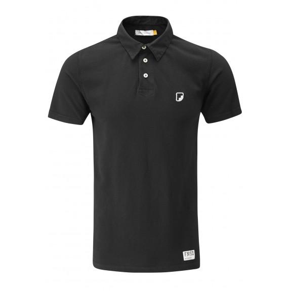 Smits Polo Shirt