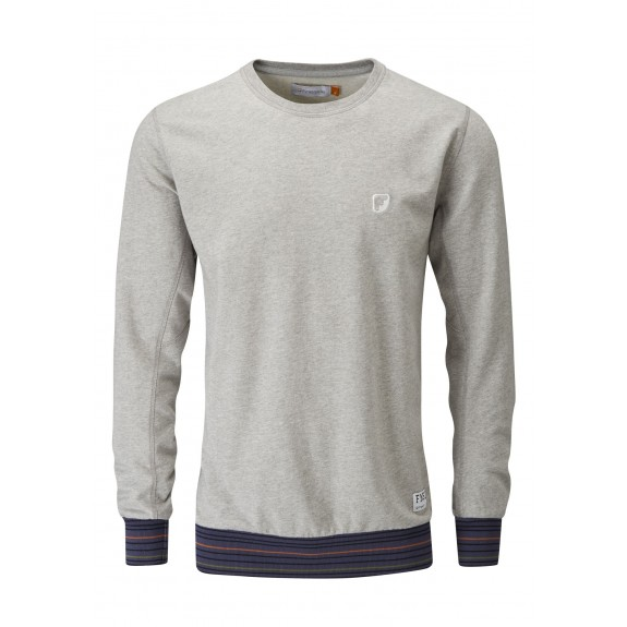 Longley Sweatshirt