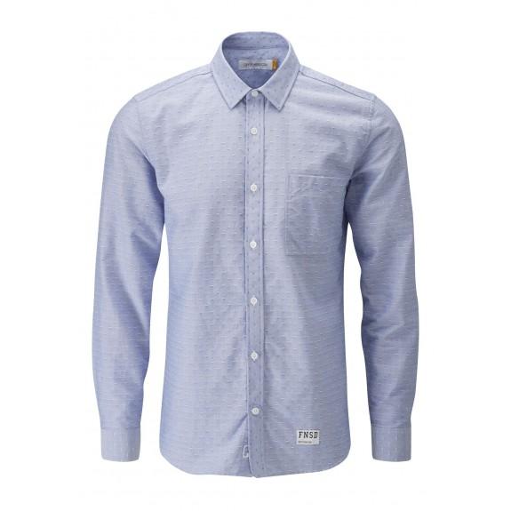 Chambers Shirt