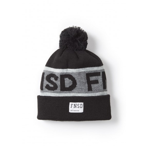 Nash Bobble Hat