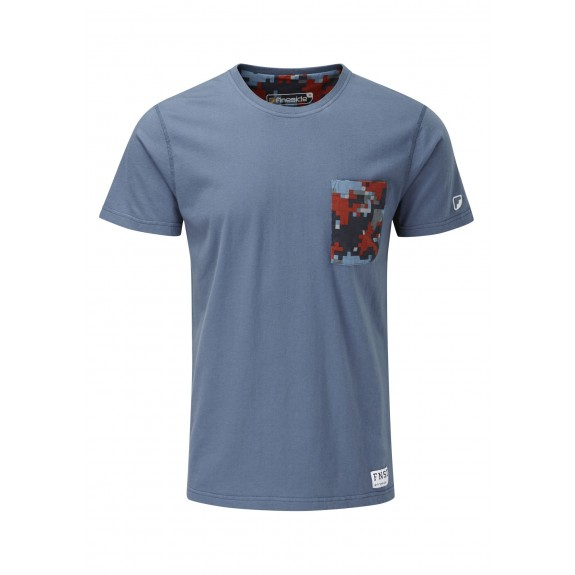 Weathers T Shirt