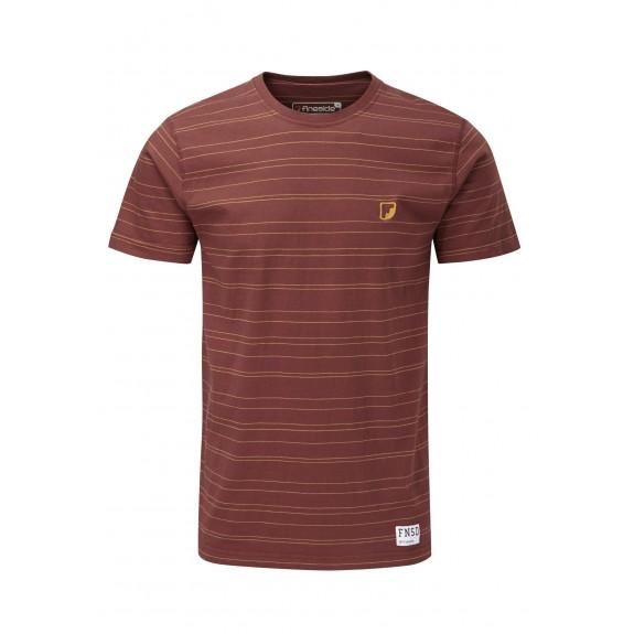 Cassell T Shirt