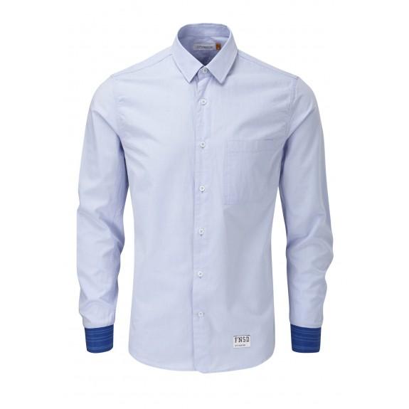 Thorsen Shirt