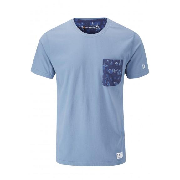 Vitchard T Shirt