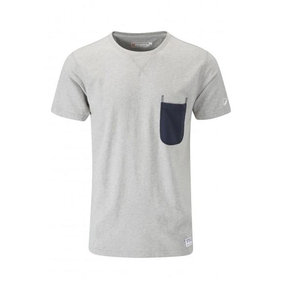 Parvin T Shirt