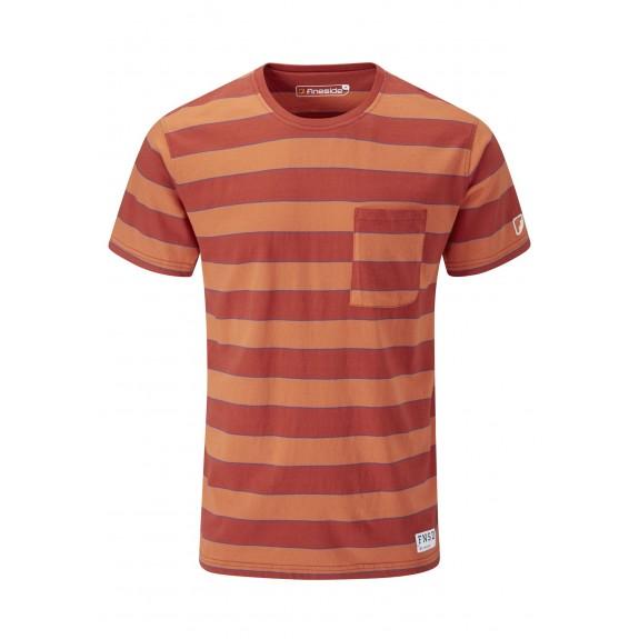 Lamar T Shirt