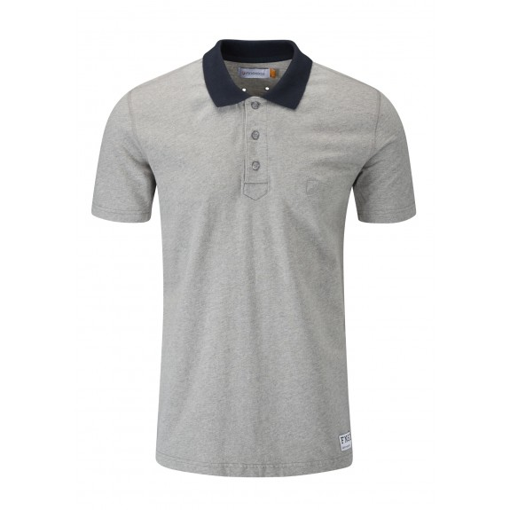 Dalby Polo Shirt