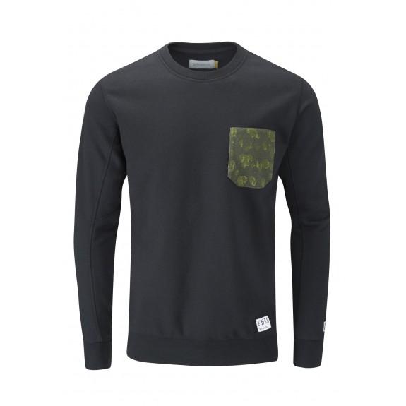 Copeland Sweatshirt