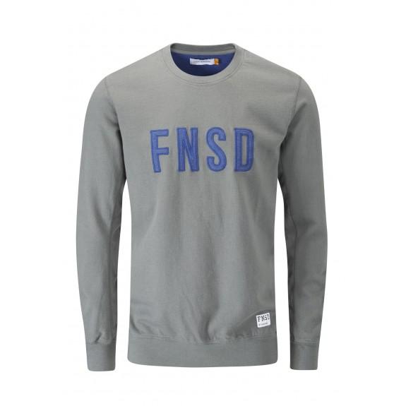 Kroger Sweatshirt
