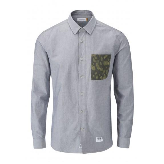 Stratton Shirt