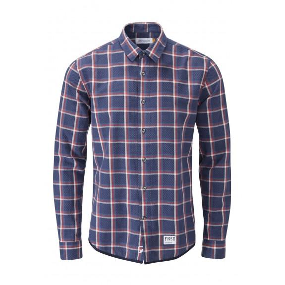 Callahan Shirt