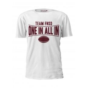 Get printed t shirts shirts rock for Get t shirt printed